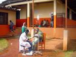 burundihospitalinfusionf